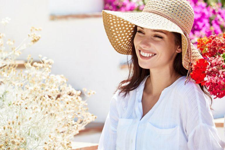 women sun shirt