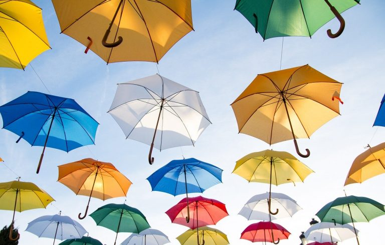 best-umbrellas-for-sun-protection