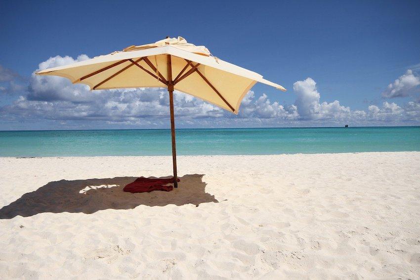 sun canopy umbrella