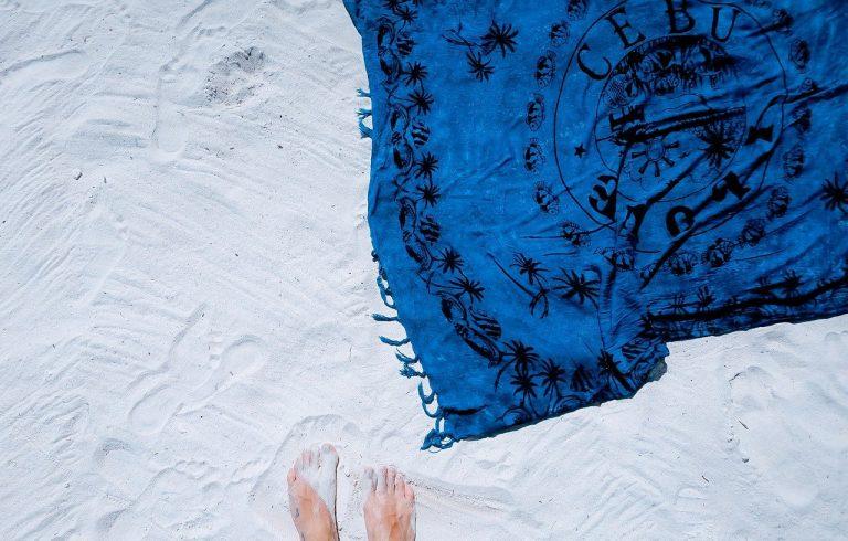 sun-protection-shawl