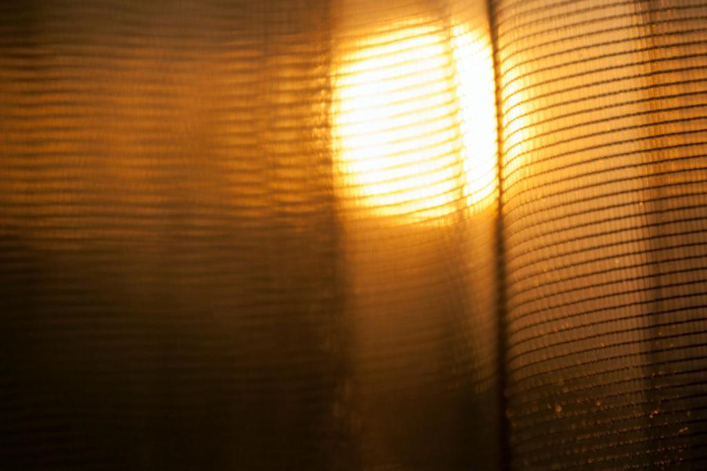 Sun-Weave
