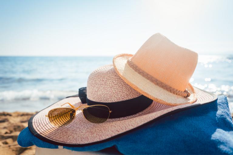 choosing-a-sun-hat