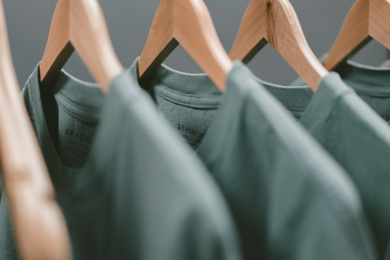 clothing-brands