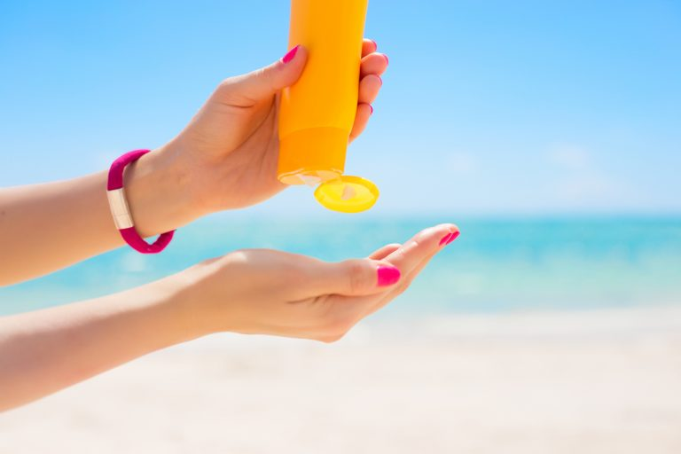 how-often-to-reapply-sunscreen